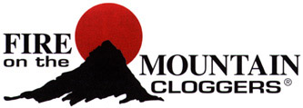 Fire on the Mountain Cloggers Official Website